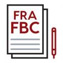 Français - FBC (Sec. 1-2)