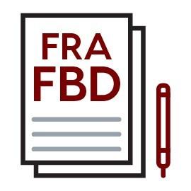 Français - FBD  (Sec. 3-4-5)