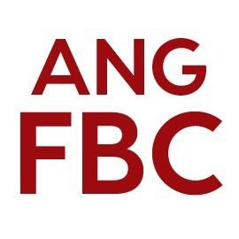 ANGLAIS - FBC
