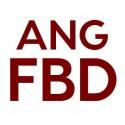 ANGLAIS - FBD