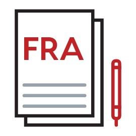 FRANÇAIS LANGUE D'ENSEIGNEMENT