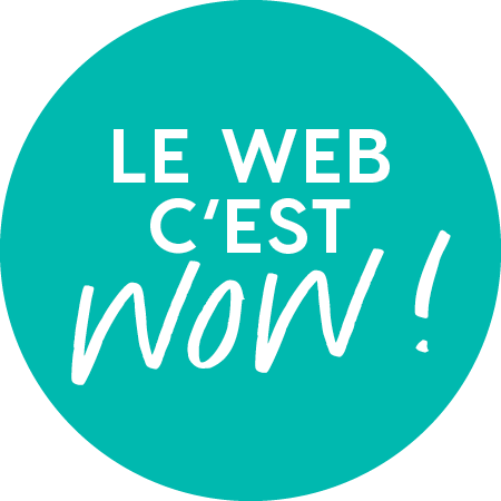 Web-WOW_Turquoise.png