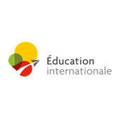 Éducation internationale