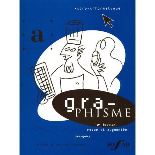 INF-5062-2 – Graphisme – 2e édition