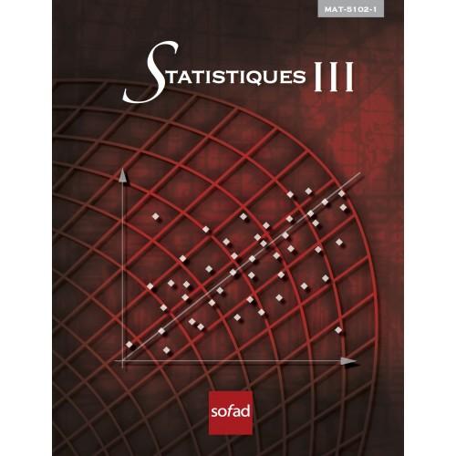 MAT-5102-1 – Statistiques III