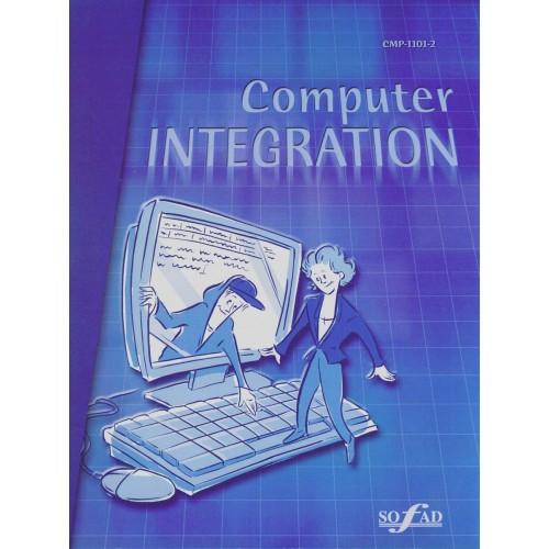 CMP-1101-2 – Computer Integration