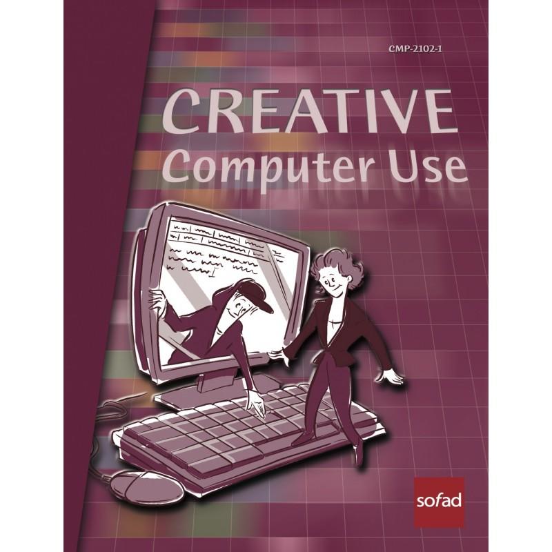 CMP-2102-1 – Creative Computer Use