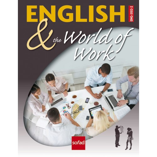ENG-3102-2 – English and the World of Work