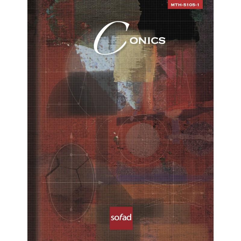 MTH-5105-1 – Conics