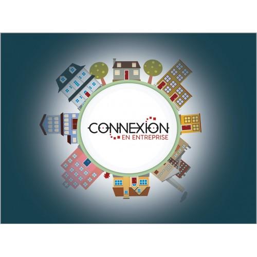 Connexion en Entreprise