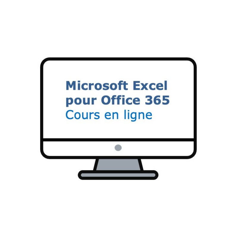 Microsoft Word pour Office 365